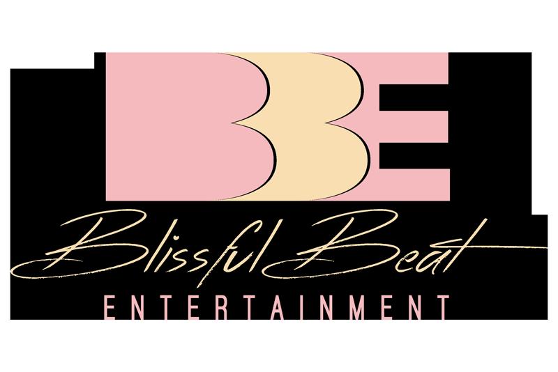 Blissful Beat Entertainment